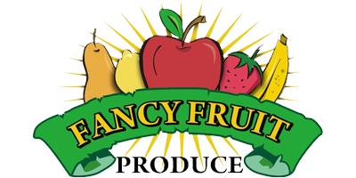 Fancy Fruit and Produce of Metrowest